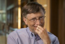 Bill Gates reguły sukcesu rosnijwsile.pl