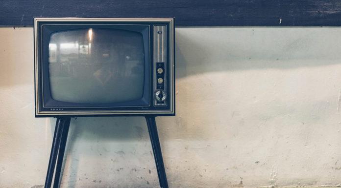 rosnijwsile.pl Powody, aby przestać oglądać telewizję