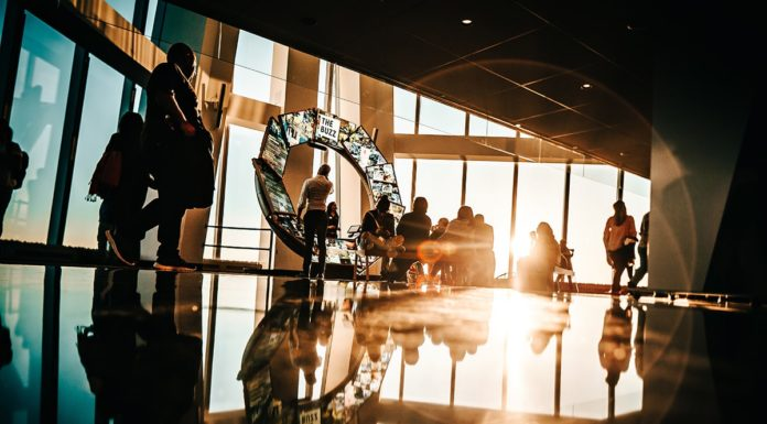 rosnijwile.pl Jaka będzie przyszłość pracy - 5 trendów, które kształtują przyszłość pracy