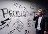 rosnijwsile.pl Co robią produktywni ludzie każdego dnia?