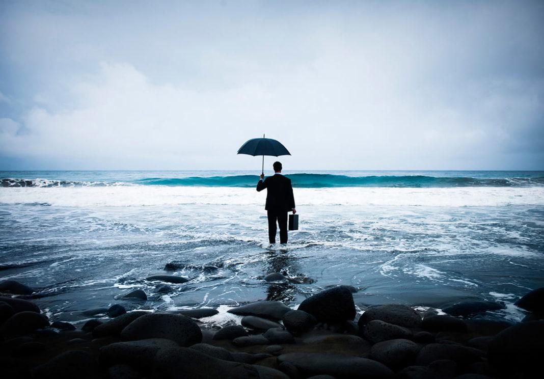 rosnijwsile.pl Dlaczego boimy się porażki i niepowodzenia