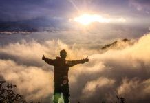 rosnijwsile.pl 35 powodów i korzyści z budowania pozytywnego nastawienia
