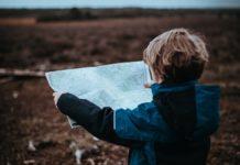 rosnijwsile.pl Rzeczy których potrzebujesz aby odnieść sukces a których ludzie nie robią