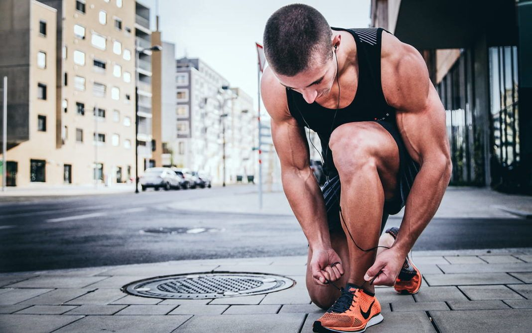 rosnijwsile.pl Jak ćwiczenia fizyczne pomagają osiągać sukces