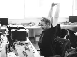 rosnijwsile.pl Jak być bardziej produktywnym i lepiej zarządzać czasem?