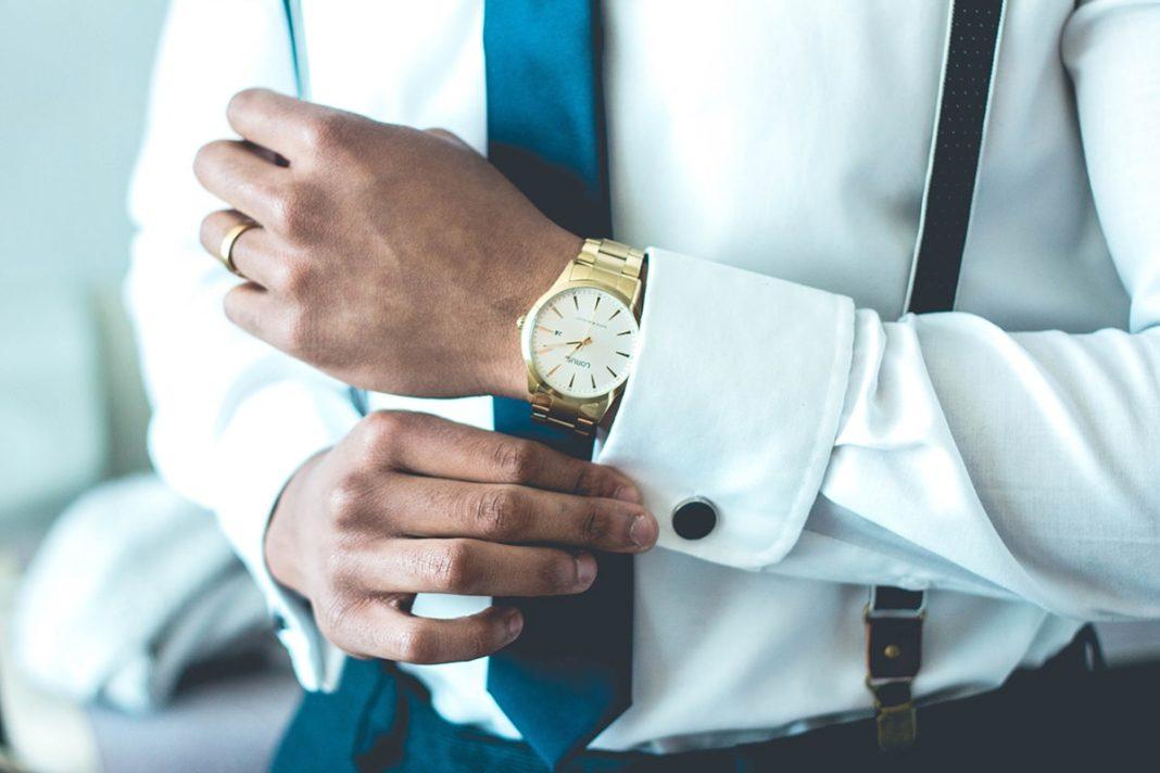 rosnijwsile.pl 8 nawyków ludzi sukcesu jak odnieść sukces