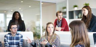 rosnijwsile.pl Umiejętność sprzedaży kluczowy czynnik sukcesu