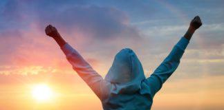rosnijwsile.pl 5 sprawdzonych sposobów na motywacje, aby nigdy się nie poddać