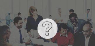 rosnijwsile.pl Jak zadawać lepsze pytania i otrzymywać właściwe odpowiedzi?