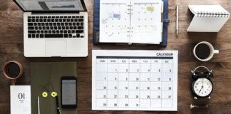 rosnijwsile.pl Jak zwiększyć produktywność? Jak działać skuteczniej?