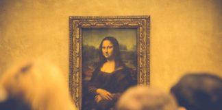 rosnijwsile.pl Jak być kreatywnym? 7 zasad Leonarda da Vinci