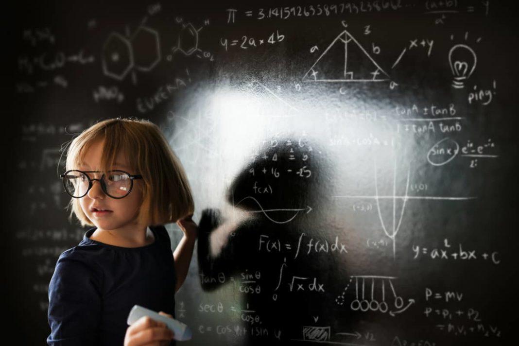 rosnijwsile.pl Jak być bardziej produktywnym? Naukowe sposoby na zwiększenie produktywności.
