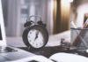 rosnijwsile.pl Jak lepiej zarządzać czasem? Rzeczy na które marnujesz czas i jak sobie z tym poradzić.