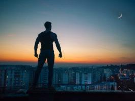 rosnijwsile.pl Jak rozwinąć swoje umiejętności? Jak zostać mistrzem? Jak być najlepszym w każdej dziedzinie?