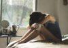 rosnijwsile.pl Negatywne myśli które ograniczają szanse na sukces i pozbawiają szczęścia