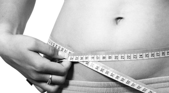rosnijwsile.pl Jak przyspieszyć metabolizm? Jak utrzymać ciało w dobrej kondycji?