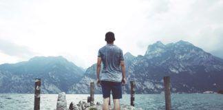 rosnijwsile.pl 7 powodów jak mentalna siała pomaga osiągnąć sukces