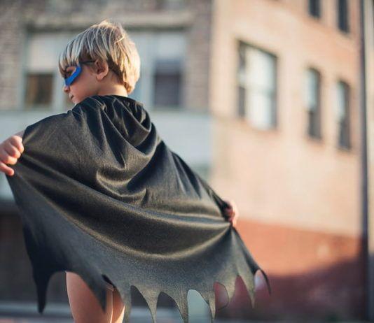 rosnijwsile.pl Jak wygrywać w życiu? SuperBetter. Życie to gra, naucz się wygrywać. Co robić aby zmiana dawała frajdę?
