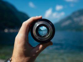 rosnijwsile.pl Orientacja na cel. Jak być bardziej zorientowanym na cel w swoim życiu?