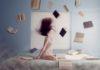 rosnijwsile.pl Skuteczna nauka. Jak uczyć się skutecznie? Jak być lepszym uczeniem?