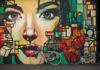 rosnijwsile.pl Jak odkryć swój talent i mocne strony? StrengthsFinder