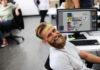 rosnijwsile.pl Trzy oznaki pracy która nie daje szczęścia. Jaka praca daje najwięcej szczęścia? Patrick Lencioni