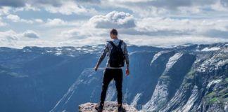 rosnijwsile.pl Jak osiągać cele? Skuteczny sposób do wyznaczenia i osiągnięcia dowolnego celu