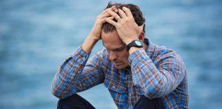 rosnijwsile.pl Skąd się bierze frustracja? Jak sobie radzić z frustracją? Skuteczne sposoby przezwyciężenia frustracji.