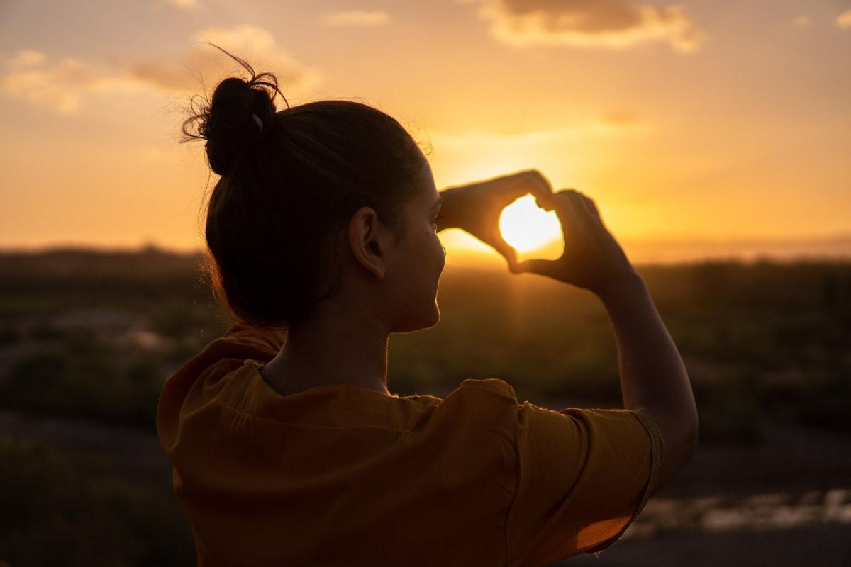 Co Daje Optymizm 7 Sposobów Jak Uzyskać Pozytywną Osobowość