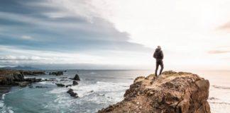 rosnijwsile.pl Na co mamy wpływ? 7 rzecz na które masz wpływ i pozytywnie wpłyną na Twoje życie