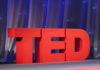Najbardziej popularne i najlepsze wystąpienia TED