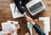 rosnijwsile.pl LANCER - jak wygrać negocjacje? Co robić aby lepiej negocjować?