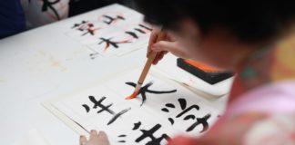 rosnijwsile.pl IKIGAI japońska filozofia szczęścia czyli jak żyć długo i szczęśliwie