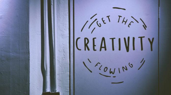 rosnijwsile.pl Co to jest myślenie lateralne? Poznaj sekret Edwarda de Bono jak być kreatywnym.
