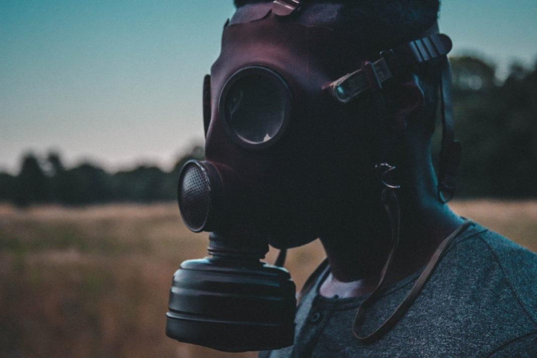 rosnijwsile.pl Jak rozpoznać toksycznych ludzi? Rodzaje i typy - ludzie toksyczni.
