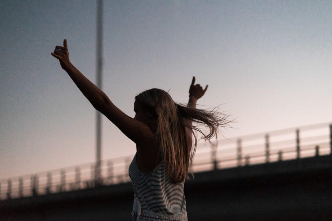 Dlaczego konkurencja z samym sobą jest najlepsza i jak robić to w zdrowy sposób
