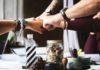 Jakmotywowaćpracowników? 5 czynników motywujących do pracy