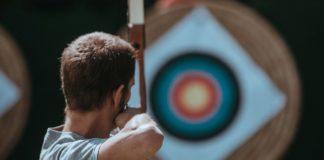 rosnijwsile.pl Jak wyznaczać cele? Formuła określania celu SPVEM świetny sposób i alternatywa dla metody SMART