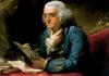rosnijwsile.pl Czego możemy nauczyć się od Benjamin Franklin? Cnoty Benjamina Franklina