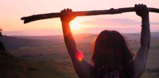 rosnijwsile.pl 10 kluczowych zasad sukcesu, o których warto pamiętać