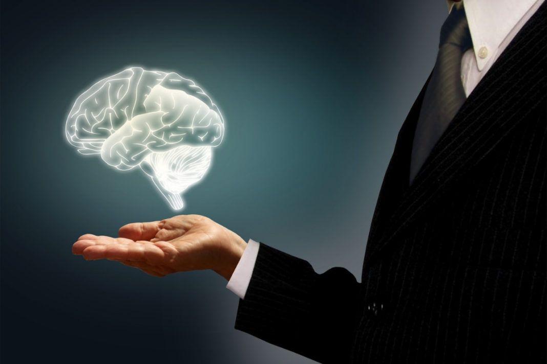 rosnijwsile.pl W jaki sposób myślisz? Mózg górny i dolny - teoria trybów poznawczych