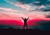 rosnijwsile.pl Jak nadać życiu sens? Manifest Motywacji - 9 deklaracji potęgi osobistej Brendon Burchard