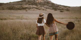 rosnijwsile.pl 10 rzeczy, których nie powinieneś oczekiwać od innych, by byś szczęśliwszym i mieć lepsze relacje