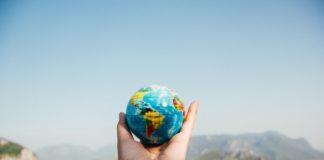 rosnijwsile.pl Fast Languages. Jak i dlaczego warto uczyć się języków obcych?