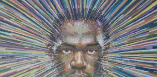 Jak prześcignąć wszystkich? 10 zasad sukcesu Usain Bolt / Photo: Martin Pettitt www.flickr.com