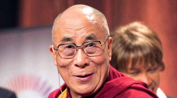 rosnijwsile.pl Lista Top – cytaty aforyzmy myśli sentencje. Najlepsze cytaty Dalajlama - zasady na życie