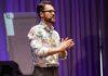 rosnijwsile.pl Wywiad z Mateuszem Grzesiakiem. O motywacji i szybkiej nauce języków obcych Fast Languages
