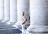 rosnijwsile.pl Co czyni człowieka silnym? 7 filarów odporności psychicznej – tajemnica wewnętrznej siły