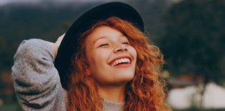 rosnijwsile.pl Co robić aby być szczęśliwym? Nawyki naprawdę szczęśliwych ludzi