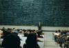 rosnijwsile.pl Przyszłość edukacji - kluczowe kompetencje i umiejętności XXI wieku, aby odnieść sukces
